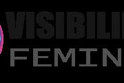 Associação Visibilidade Feminina